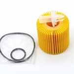04152-31080 oil filter Toyota
