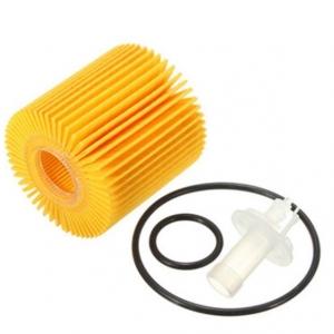 04152-yzza1 oil filter Toyota