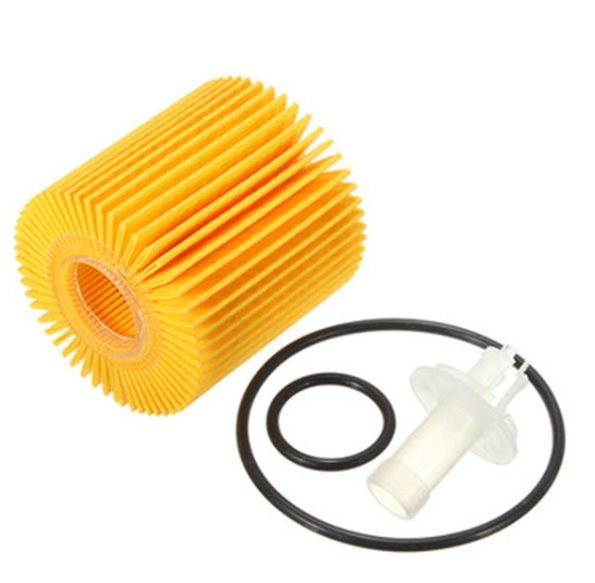 04152-yzza1 oil filter Toyota