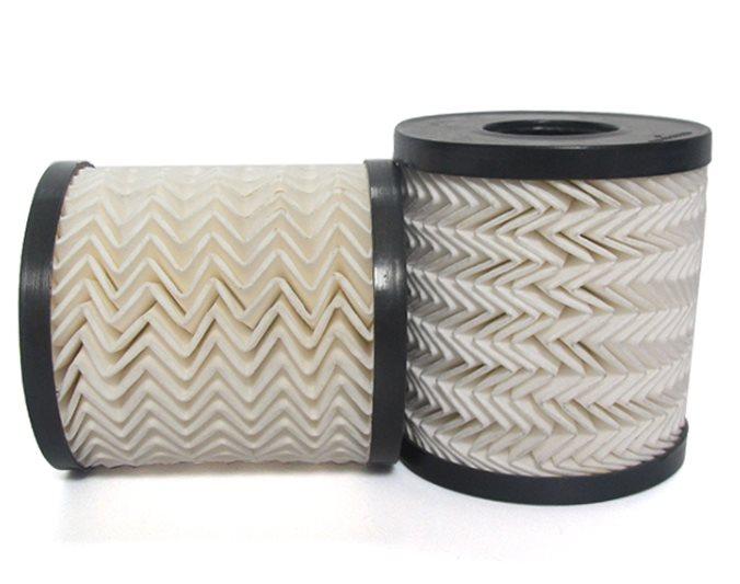 1109Z1 oil filter for peugeot 206 -1