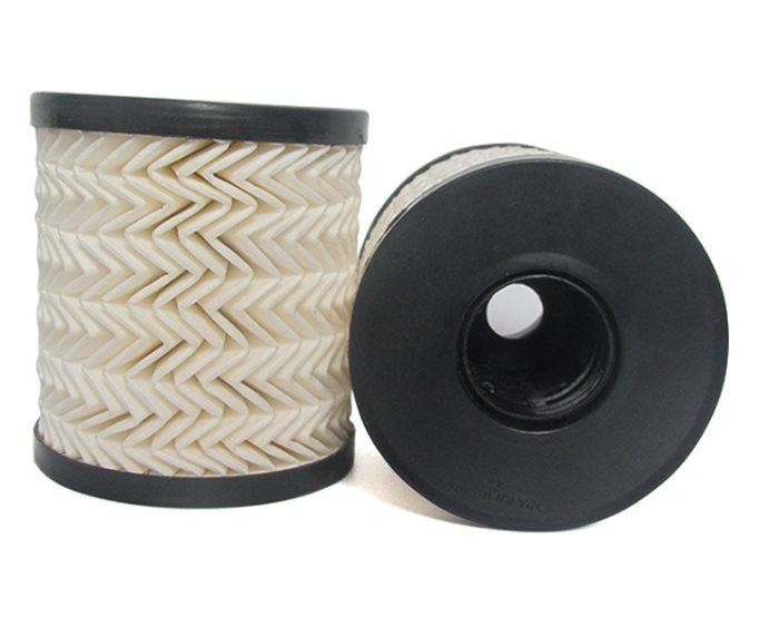 1109Z1 oil filter for peugeot 206