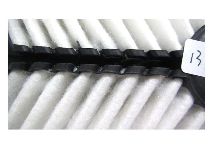 13780-78b00 air filter