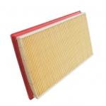 16546-ED000 air filter