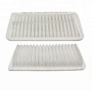 17801-0G010 air filter -1