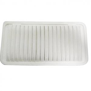 17801-0G010 air filter