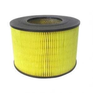 17801-61030 air filter