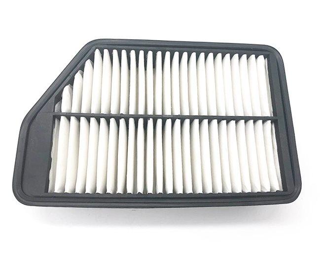 air filter 17801-0Y040
