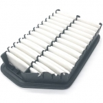 28113-3X000 air filter