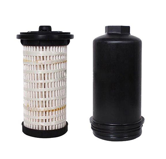 360-8958 truck engine diesel fuel filter