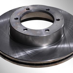 4351235200 brake disc