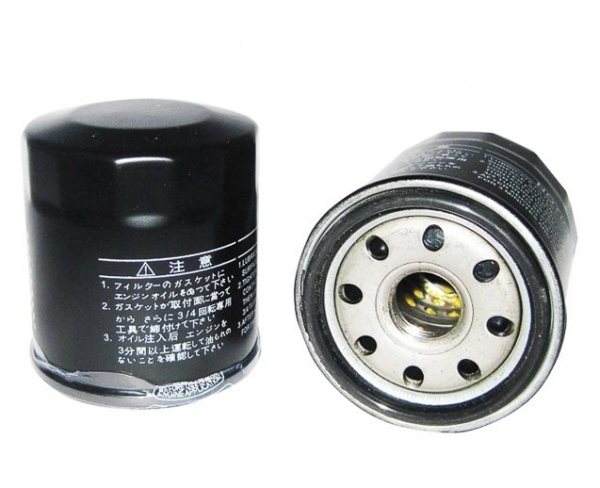 90915-03001 oil filter
