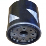 90915-20001 oil filter