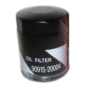 90915-20004 oil filter
