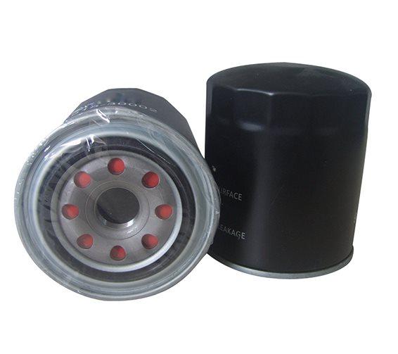 90915-30002-8t oil filter