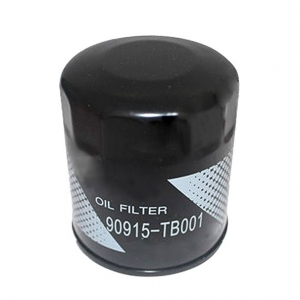 90915-tb001 oil filter for Toyota