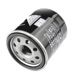 90915-yzzb3 oil filter