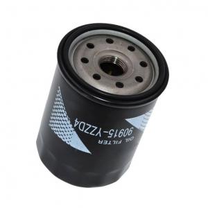 90915-yzzd4 oil filter -1