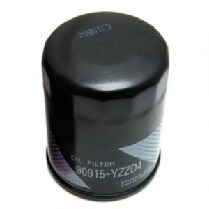 90915-yzzd4 oil filter