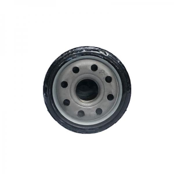 90915-yzze1 oil filter-2