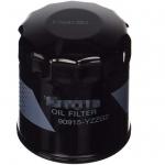 90915-yzzg2 oil filter