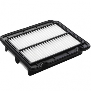 96536696 air filter -1