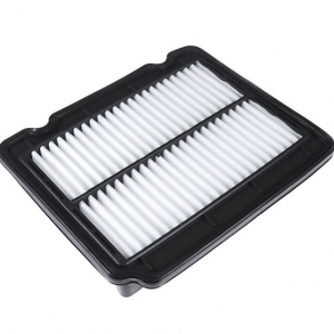 96536696 air filter