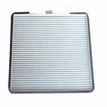 97133-07000 cabin air filter