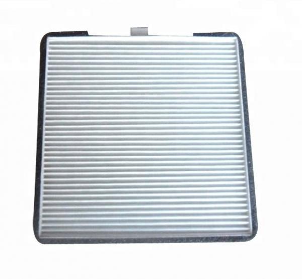 97133-07000 cabin air filter