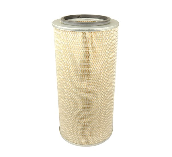 AF4060 AF1843 air filter