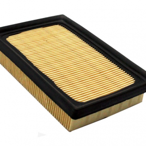 Cabin Air Filter 17801-21060