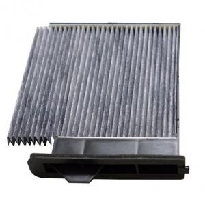 Cabin air filter 27891-EL00A 27891-EC00A -2