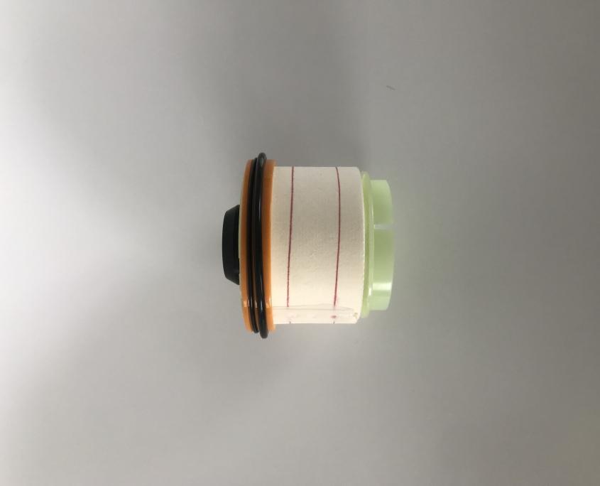 Fuel filter 23390-0l041 -2