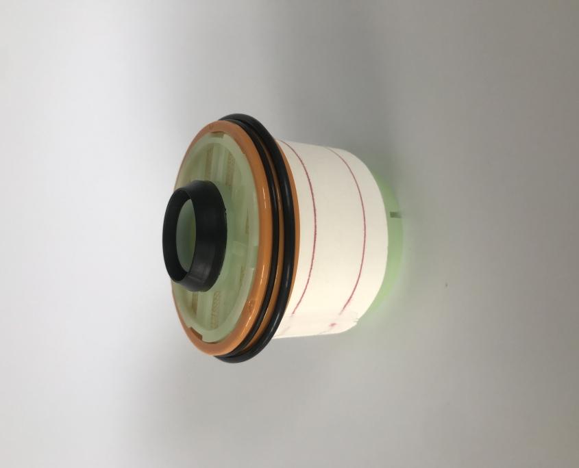 Fuel filter 23390-0l041