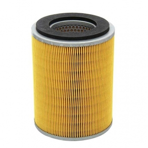 16546-04N00 air filter for Nissan