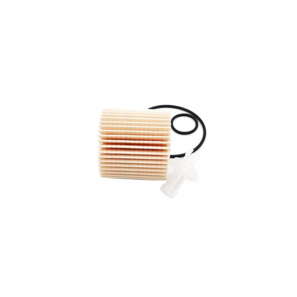 TOYOTA 04152-37010 Oil filter -1