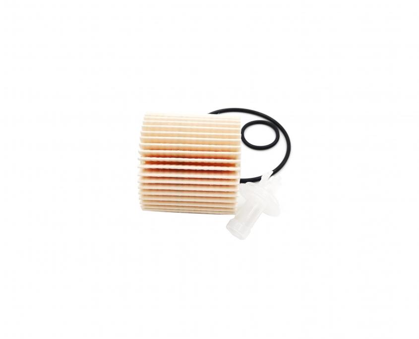 TOYOTA 04152-38010 Oil filter -1