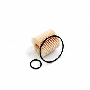 TOYOTA 04152-38010 Oil filter