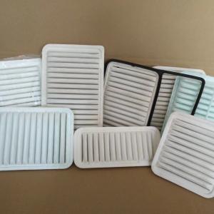 Air Filter 17801-0G010