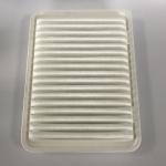 Toyota air filter 17801-0h010