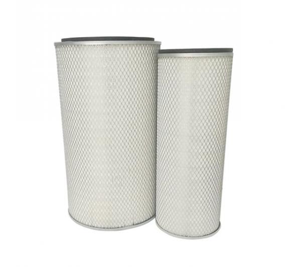 air cartridge filter AF25812 -1