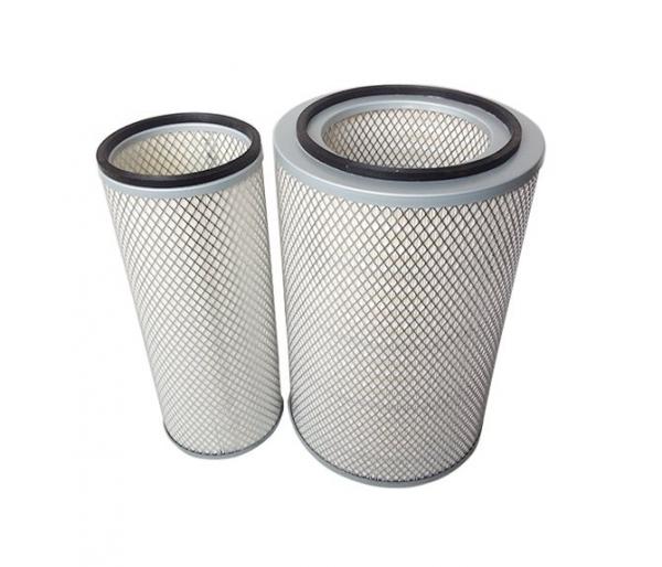 air cartridge filter AF25812