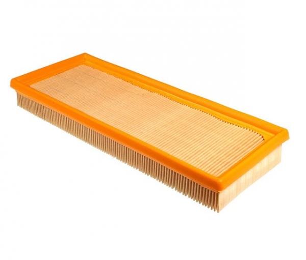air filter 055129620
