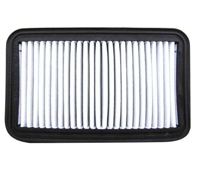 air filter 13780-63J00