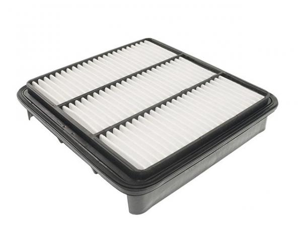 air filter 1500A098 -1