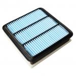 air filter 1500A098