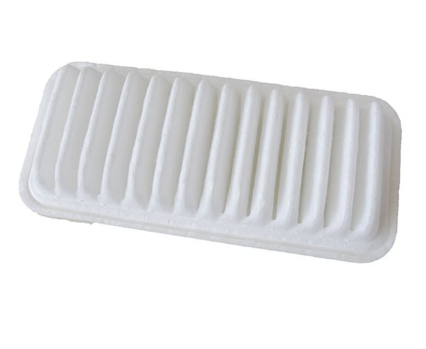 air filter 17801-23030 -1