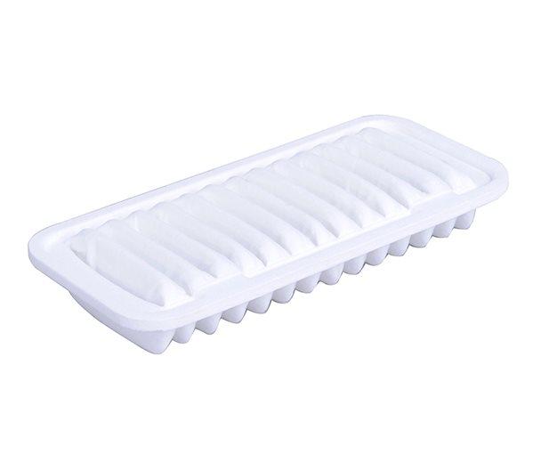 air filter 17801-23030