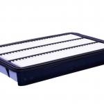 air filter 17801-30040