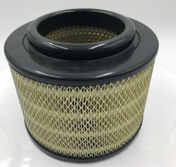 air filter 17801-OC010 for TOYOTA Hilux