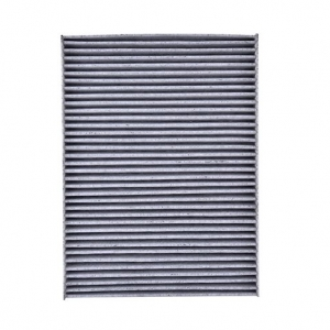 automotive cabin air filter 1J0819644 for VW -1